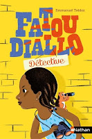 http://leslecturesdeladiablotine.blogspot.fr/2017/08/fatou-diallo-detective-demmanuel-tredez.html