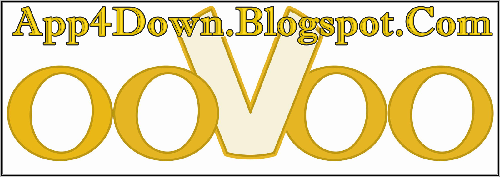 Amazon. Com: oovoo video chat [download]: software.