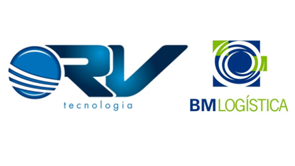Vagas de emprego RV Tecnologia BM Logística