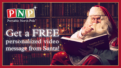 https://1.bp.blogspot.com/-SXgPs92R6GA/WCTD16LALJI/AAAAAAAAclA/66iGLjIK3gI0nZeWLbd81Bejl-17yo-TgCLcB/s1600/Christmas%2BPNP.jpg