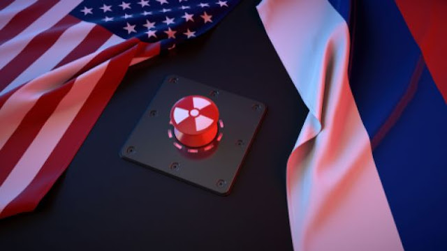 Παγκόσμια ανησυχία από την κατάρρευση της συνθήκης για τα πυρηνικά