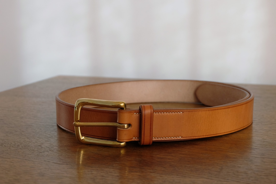 01+english+oak+bark+bridle+leather+belt.