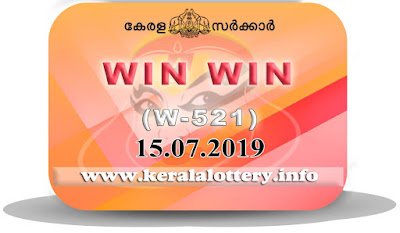 "Keralalottery.info, ""kerala lottery result 15 7 2019 Win Win W 521"", kerala lottery result 15-7-2019, win win lottery results, kerala lottery result today win win, win win lottery result, kerala lottery result win win today, kerala lottery win win today result, win winkerala lottery result, win win lottery W 521 results 15-7-2019, win win lottery w-521, live win win lottery W-521, 15.7.2019, win win lottery, kerala lottery today result win win, win win lottery (W-521) 15/07/2019, today win win lottery result, win win lottery today result 15-7-2019, win win lottery results today 15 7 2019, kerala lottery result 15.07.2019 win-win lottery w 521, win win lottery, win win lottery today result, win win lottery result yesterday, winwin lottery w-521, win win lottery 15.7.2019 today kerala lottery result win win, kerala lottery results today win win, win win lottery today, today lottery result win win, win win lottery result today, kerala lottery result live, kerala lottery bumper result, kerala lottery result yesterday, kerala lottery result today, kerala online lottery results, kerala lottery draw, kerala lottery results, kerala state lottery today, kerala lottare, kerala lottery result, lottery today, kerala lottery today draw result, kerala lottery online purchase, kerala lottery online buy, buy kerala lottery online, kerala lottery tomorrow prediction lucky winning guessing number, kerala lottery, kl result,  yesterday lottery results, lotteries results, keralalotteries, kerala lottery, keralalotteryresult, kerala lottery result, kerala lottery result live, kerala lottery today, kerala lottery result today, kerala lottery"