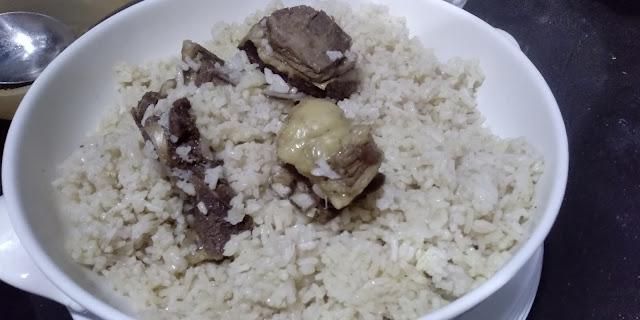 Masak Sendiri Nasi Mandy Kambing Guna Beras Biasa Dan Rice Cooker, nasi mandy kambing, lamb mandy, lamb mandi, lamb mandi rice, mandi kambing, mutton mandy,mutton mandy, nasi arab kambing, cara mudah masak nasi arab, mudahnya masak nasi arab, nasi arab mudah dan sedap, resepi nasi mandy kambing, resipi nasi mandy kambing, resipi nasi mandy kambing mudah dan sedap, resepi nasi mandi kambing, resepi nasi mudah dan sedap, sedapnya nasi arab, cara mudah masak nasi arab, bahan untuk masak nasi arab, cara masak nasi arab, langkah demi langkah masak nasi arab, nasi kambing, sedapnya nasi kambing, resipi nasi mudah dan sedap, kambing, lamb, mutton, daging, Sup Kambing Nasi Arab, sup nasi arab, resepi sup nasi arab, resipi sup nasi arab, ayam nasi arab, resipi ayam nasi arab, resepi nasi arab, cara masak ayam nasi arab, bahan perap ayam nasi arab, cara mudah masak ayam nasi arab, salsa tomato timun, salad nasi arab, resipi salad nasi arab, salsa tomato, salad tomato, resipi salad nasi arab mudah dan sedap, sos nasi arab, sambal nasi arab, resipi nasi arab lengkap, menu timur tengah, nasi arab sedap, nasi arab kesukaan keluarga,