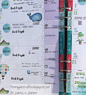 owl-cat-whale-lawnfawn-planner-stamping