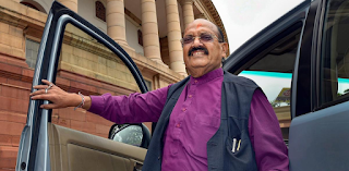 rs-bypoll-on-amar-singh-seat