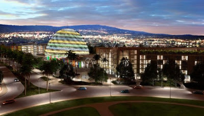 Kigali declared Most Beautiful City in Africa