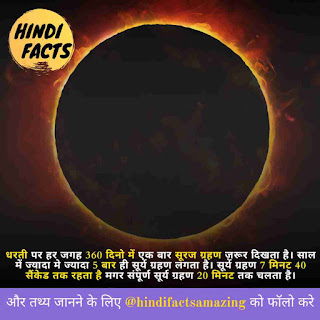 facts about sin in hindi