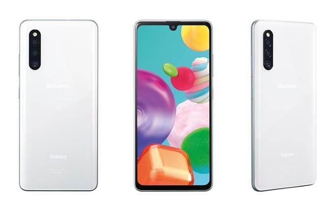 Samsung-Galaxy-A41-Configuration