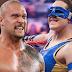 Possível razão para a mudança de nome de Nikki Cross durante o RAW