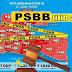 Benarkah PSBB Surabaya Raya Diperpanjang lagi Hingga Bulan Juni Mendatang..?