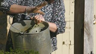 Gardeners' World Mop Bucket