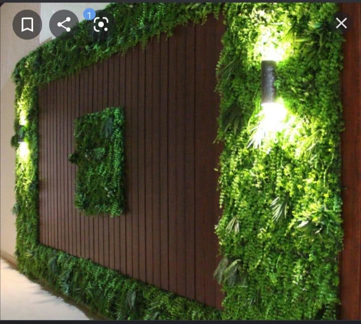 افضل مهندسين في شركة تنسيق حدائق منزلية ابها وخميس مشيط / 0549332428
