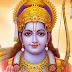 भगवान राम और रामायण का जीवन क्या संदेश देता है?