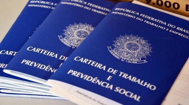 Prefeitura de Miracatu renova convênio com o Ministério do Trabalho