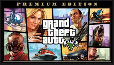 Epic Games , gta 5