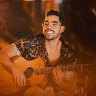 Gabriel Diniz, cantor de 'Jenifer', morre aos 28 anos