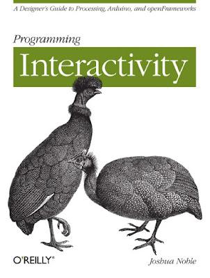 Libro de Proyectos Arduino PDF: Programming Interactivity