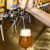 Dogma controla produção de cerveja com software de gestão Business One