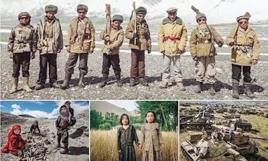 Afghanistan War: Cost, Timeline, Economic Impact