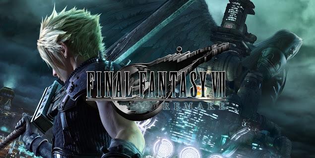 Final-Fantasy-7-Remake-PC