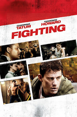 Fighting 2009 UNRATED Dual Audio Hindi 720p BluRay 900mb