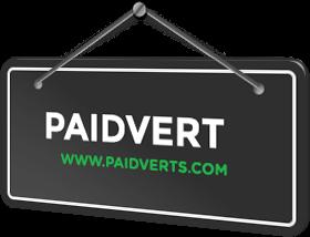 https://www.paidverts.com/ref/flwlarkin