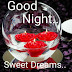 Top 10 Good  Night Friends Images, Greetings, Pictures for Whatsapp-bestwishespics