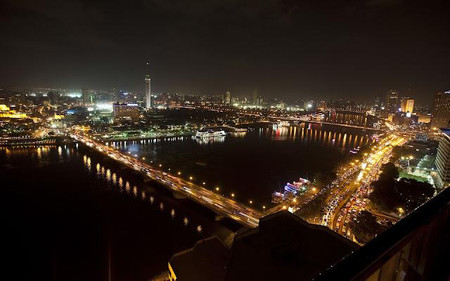 مجموعة صور خلفيات رائعة لمصر 19.jpg