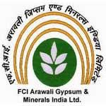 FAGMIL Jodhpur Recruitment