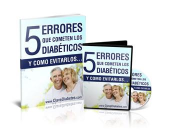 Todo el Mundo Festeja esta Noticia: Descubren Cura para la Diabetes...