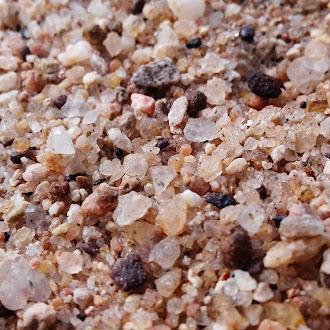 stone | rock