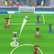 Batalla de Fútbol (Soccer Battle) [MOD APK] Dinero Ilimitado