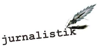 pengertian jurnalistik, jurnalistik adalah, pers adalah, pengertian pers, press, media jurnalis, jurnal\