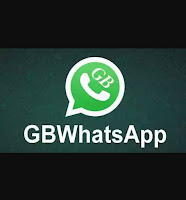 Features and Advantages of using GB Whatsapp