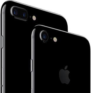Και τα τρία νέα iPhone αναμένεται να έρθουν με 3GB RAM και Lightning Connectors για γρηγορότερη φόρτιση