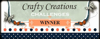 http://craftycreationschallenges.blogspot.com/2019/05/challenge-391-anything-goes.html