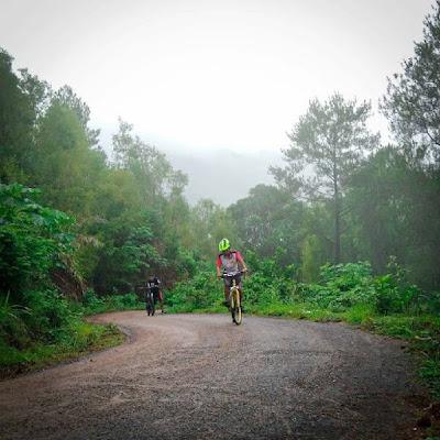 jalur-bersepeda-mangunan