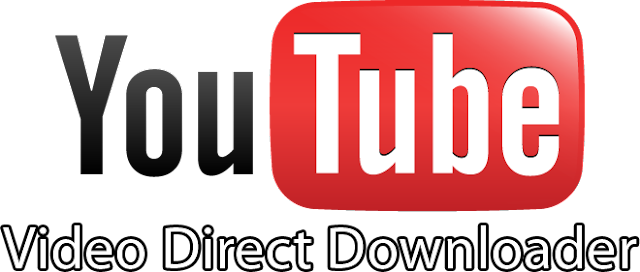 How To Create/Make Your Own Personal Youtube Video Downloader Without Error