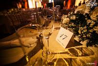 casamento teutonia rs associacao da agua cerimonial projeto de life eventos especiais