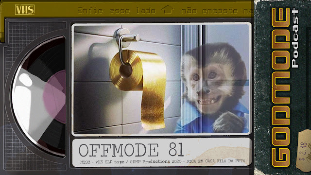 OFFMODE 81
