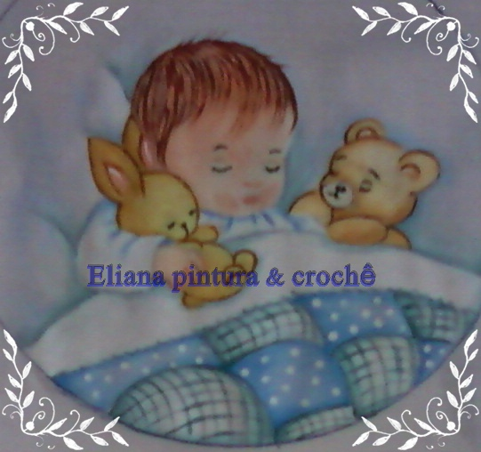 Eliana Roche Eliana Pintura ...