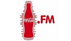 Coca-Cola FM (Argentina)