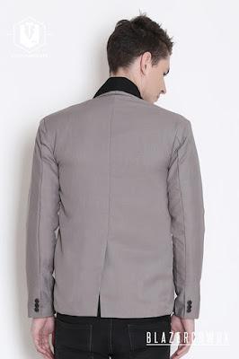 blazer cowok 2