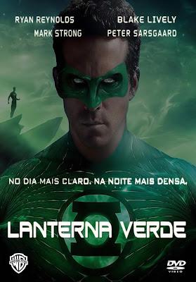 Lanterna%2BVerde Download Lanterna Verde   BDRip Dual Áudio Download Filmes Grátis