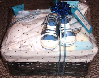 baby boy hamper, hamper for baby boy, baby boy hampers, mother and baby boy hamper