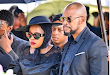 The River 4 on 1Magic Teasers May 2021 - Zweli finds himself pleasantly surprised