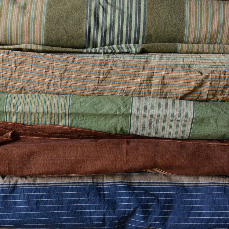 furoshiki wrapping cloth