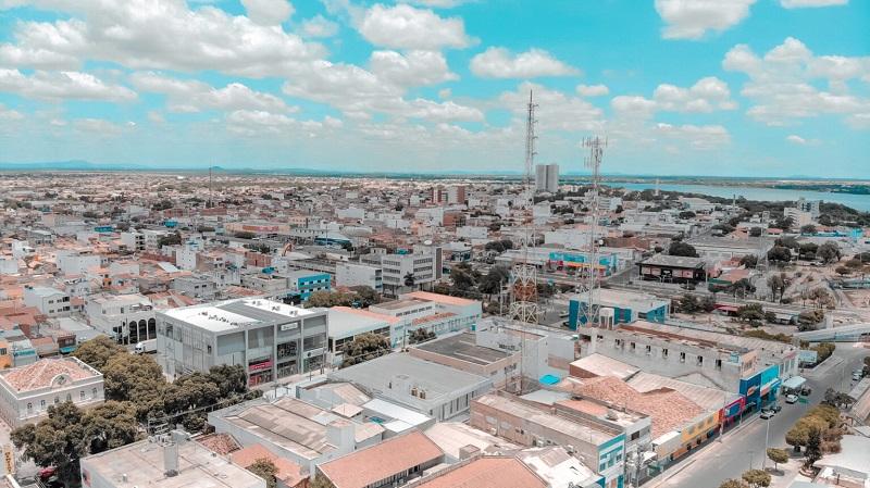 Prefeitura de Juazeiro acata decisão do Estado e libera mais atividades na cidade a partir desta segunda - Portal Spy Notícias de Juazeiro e Petrolina