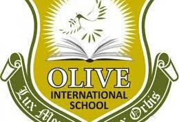 وظائف مدرسة الزيتون العالمية بالدوحة لعدد من التخصصات